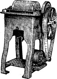 Приготовление столярного клея