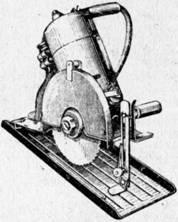Ручной электроинструмент по дереву обзор и характеристики