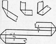 Изготовление электронагревателей