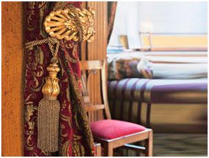 Тибетские ковры
