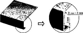 Перспективные кромочные материалы